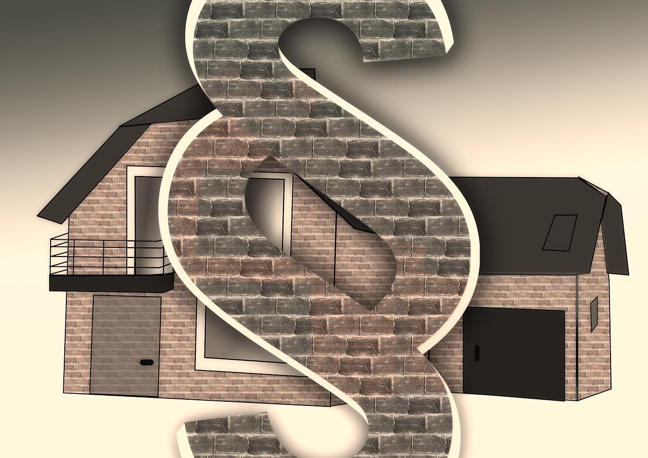 bauen gestalten die landesbauordnung bauen wohnen 5 susanne bay. Black Bedroom Furniture Sets. Home Design Ideas
