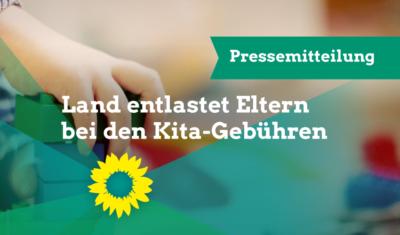 Kindergarten Susanne Bay